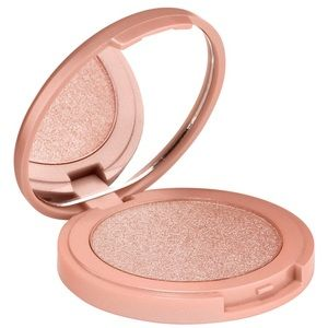 Tarte Amazonian clay 12-hour highlighter - Exposed